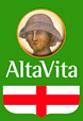Logo altavita